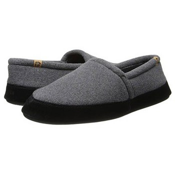 Acorn MOC Slippers for Men #0010086
